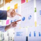 Giuseppe Sergi – la regola dei terzi nel content Marketing