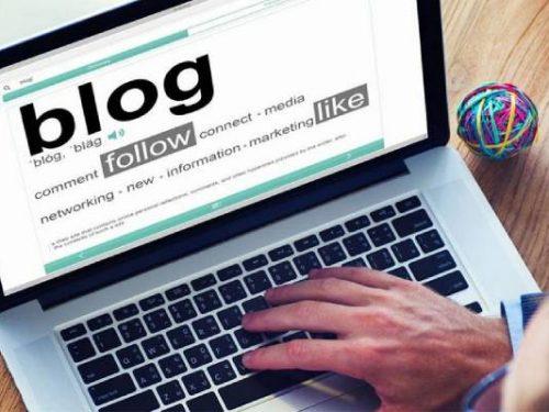 L'importanza di avere un sito web per la tua azienda