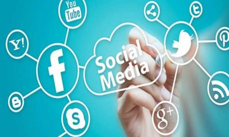 Social Media Marketing a Trapani