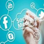 L'importanza dei social per le aziende: Esserci è il miglior modo di comunicare