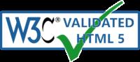 352-3529952_official-html5-logo-world-wide-web-consortium-w3c